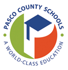 Pasco County Schools, A World-Class Education
